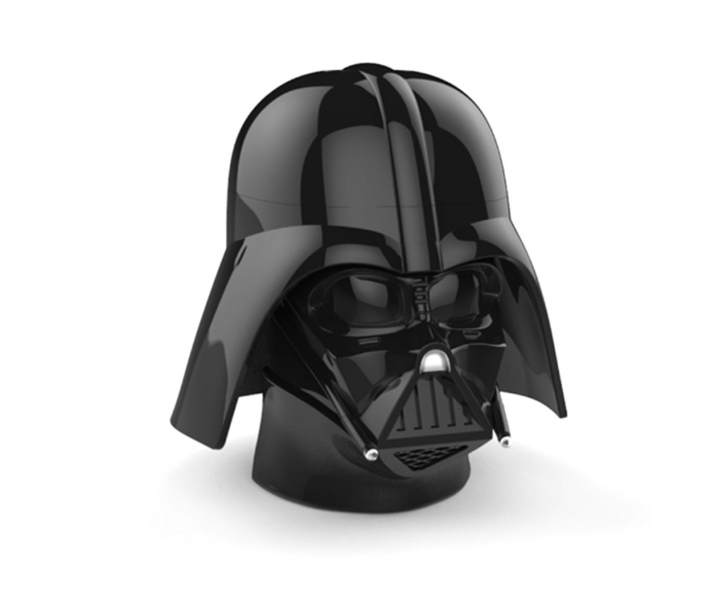 574e99adef7f8-Star-Wars-Cabeza-Almacenaje-Darth-Vader-Tutete-1_l