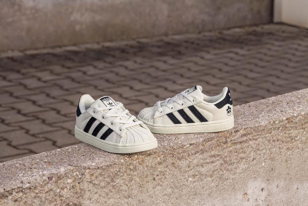 adidas_minirodini_3_03