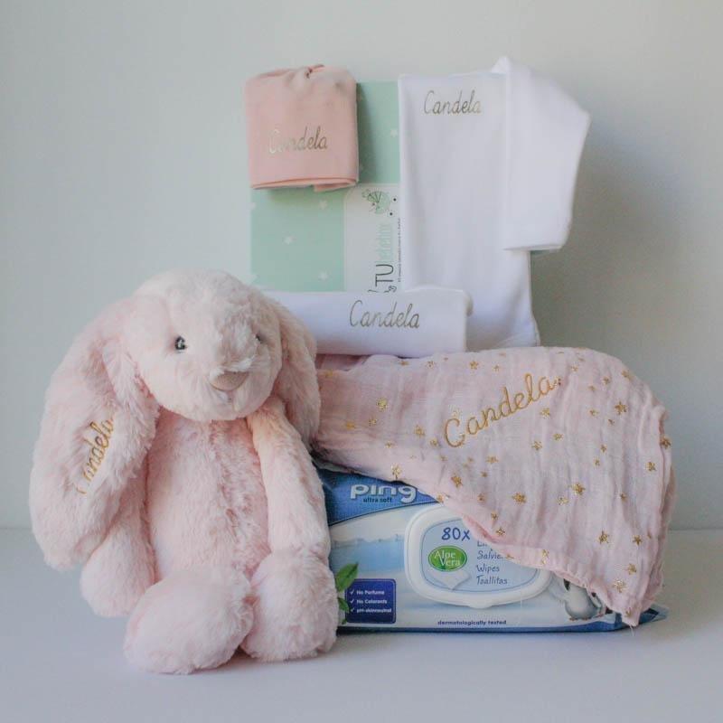 canastilla-para-bebe-personalizada-en-tonos-rosas (2)