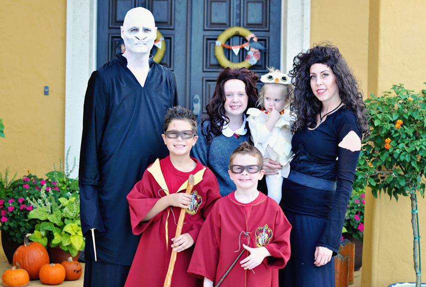 harry-potter-halloween-familias-www-decharcoencharco-com