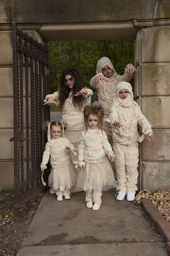 ideas-disfraces-familia-halloween-2017-1
