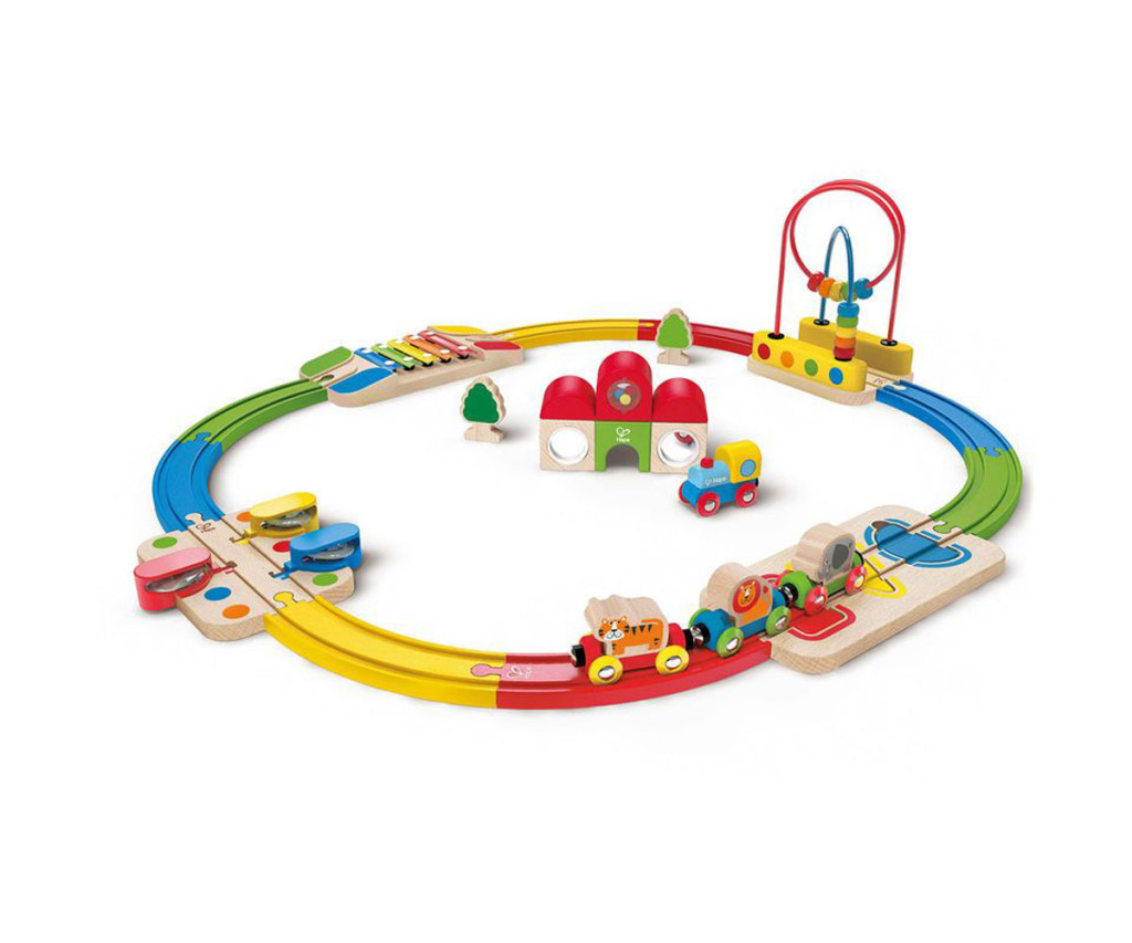 582ae187b4aa3-Hape-Set-Tren-Arcoiris-Tutete-1_l