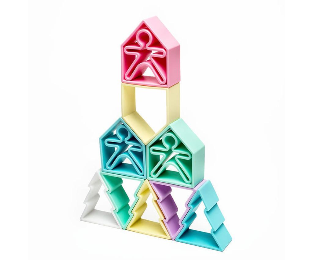 5be3fcfea3516-Dena-6-Casa-6-Chicos-6-Arboles-Colores-Pastel-Tutete-1_l