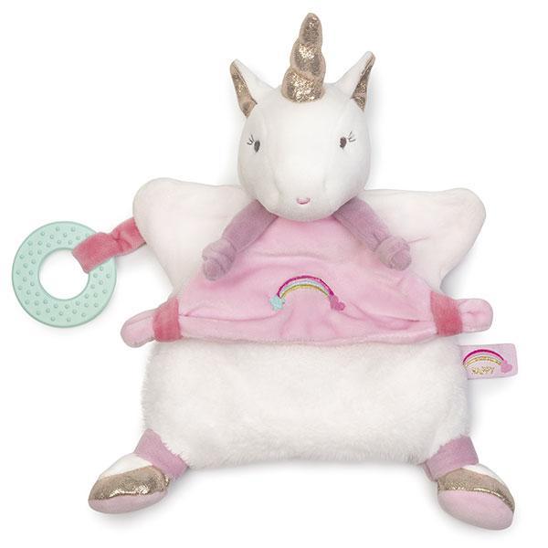 marioneta-doudou-unicornio_1024x1024
